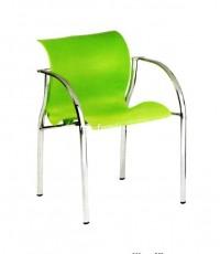 เก้าอี้สำนักงาน เก้าอี้ทำงาน รหัส 1326