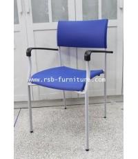 เก้าอี้สำนักงาน เก้าอี้ทำงาน  รหัส 481