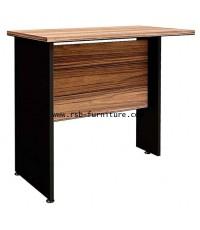 โต๊ะต่อข้างซ้าย-ขวา 80 cm รหัส 1886
