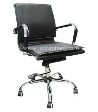 เก้าอี้สำนักงาน Minimal Style รหัส 2014