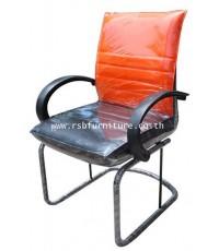 เก้าอี้สำนักงาน เก้าอี้ทำงาน รุ่น 434 ขาตัว C