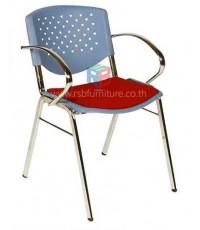 เก้าอี้สำนักงาน เก้าอี้ทำงาน  รหัส 511 ราคาส่ง
