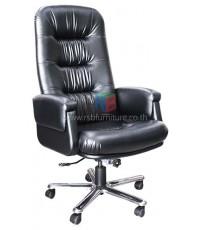 เก้าอี้สำนักงาน เก้าอี้ผู้บริหาร  รุ่น 847