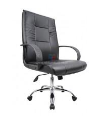 เก้าอี้สำนักงาน รหัส 2532 รุ่นขายดี
