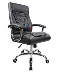 เก้าอี้สำนักงาน Pocket Spring รหัส 2537