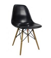 เก้าอี้ VITRA EAMES PLASTIC SIDE CHAIR REPLICA รหัส 1174