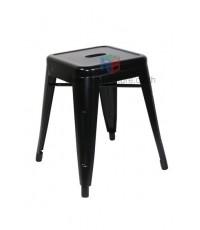 เก้าอี้สตูลเหล็กเตี้ย TOLIX REPLICA สไตล์ LOFT รหัส 2633