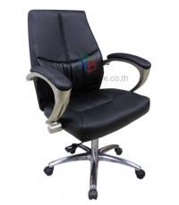 เก้าอี้สำนักงาน เก้าอี้ทำงาน รหัส 775 ราคาส่ง