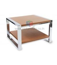 โต๊ะกลาง CT041C Taiyo รหัส 2837