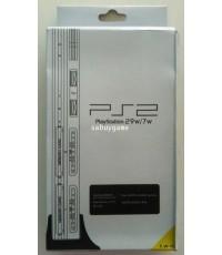 แท่นวาง PlayStation 2