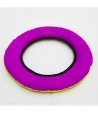 ห่วงร่อนผ้า Safun Ring