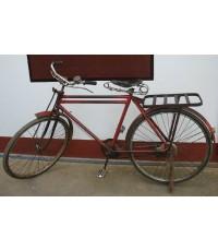 จักรยาน Standard คานคู่ ของยี่ปุ่นเก่าๆ พร้อมขี่
