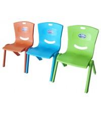 FT-239 เก้าอี้เบบี้เท็ดดี้
