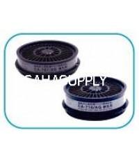 ไส้กรอง (CARTRIDGES) CA705/707/710 AG/OV