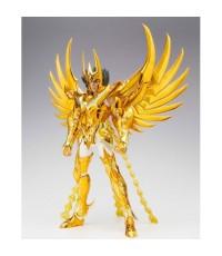 Phoenix Ikki God Cloth Myth (Asia) - New -