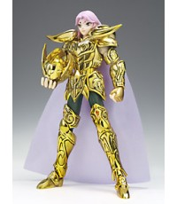 Aries Mu Gold Cloth Myth (JP)