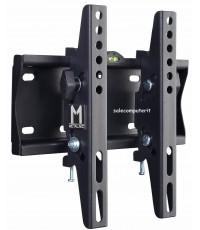 ขาแขวนทีวี METALNIC MT-T1950 ขนาด 23-43 นิ้ว