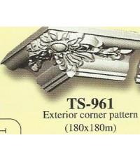 TS-961