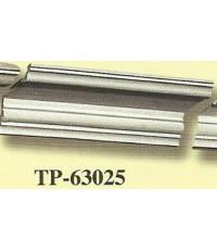 TP-63025
