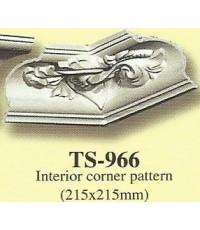 TS-966
