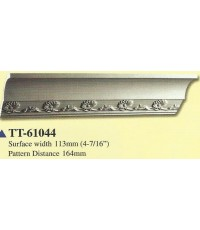 TT-61044