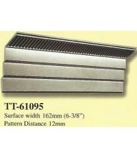 TT-61095