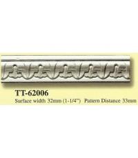 TT-62006