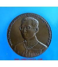 เหรียญในหลวง ปี2538