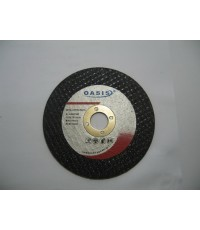 ใบตัด OASIS 14 นิ้ว 355x3x25.4 mm.