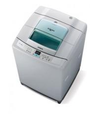 เครื่องซักผ้าฝาบน ฮิตาชิ SF-160KJ ( 16.0 กิโลกรัม ) ราคาพิเศษ สอบถาม