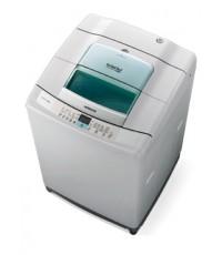 เครื่องซักผ้าฝาบน ฮิตาชิ SF-160KJS ( 16.0 กิโลกรัม ) ราคาพิเศษ สอบถาม