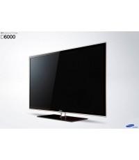 แอลอีดี ทีวี ซัมซุง UA40D6000 ราคาพิเศษ สอบถาม