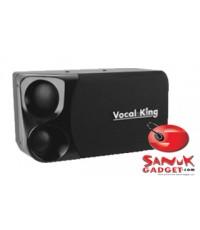 Vocal King : V100S (ต่อ 1 คู่)