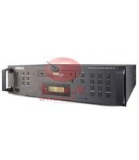 mBox : MHE-8500-1 (500GB/1 ก้อน)
