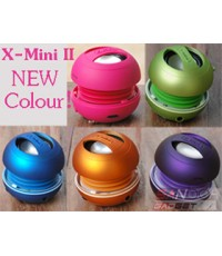x-mini II New colour