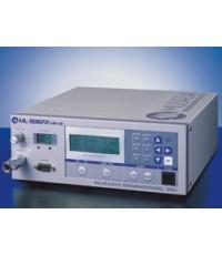 เครื่องหยอดกาว MUSASHI ML-808FXcom-CECompatible with changes in fluid viscosity communication
