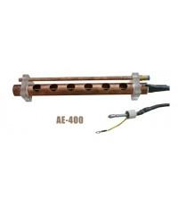 บาร์ทำลายไฟฟ้าสถิตย์ บาร์ป้องกันไฟฟ้าสถิตย์ บาร์ไฟฟ้าสถิตย์ Bar Ionizer ARMEKA AE-400 ESDBAR