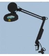 ไฟส่องสว่างขยาย 3 เท่า ESD Magnifying Lamps SE-2011