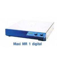 เครื่องกวนสารละลายโดยใช้แม่เหล็ก รุ่น Midi MR1 digital