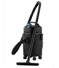 เครื่องดูดฝุ่นกำจัด ESD Vacuum Cleaner.