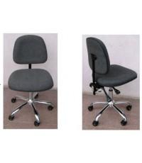เก้าอี้ ESD เก้าอี้กัน ESD เก้าอี้ป้องกัน ESD เก้าอี้ไฟฟ้าสถิตย์ ป้องกันไฟฟ้าสถิตย์ รุ่น SE-1000.