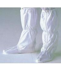 รองเท้าบู๊ท esd esd bootis esd shoes anti static shoes
