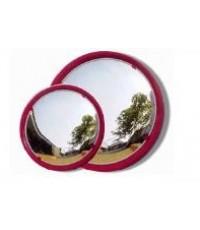 กระจกโค้ง กระจกโค้งจราจร กระจกมองรถทางแยก กระจกจราจร กระจกโค้งจราจร กระจกโค้งมองทาง กระจกโค้งมองทาง.
