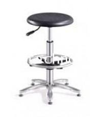 เก้าอี้ไฟฟ้าสถิตย์ เก้าอี้ ESD เก้าอี้ ป้องกันไฟฟ้าสถิตย์ AE-1000-2.