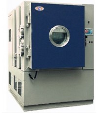 เครื่องควบคุมอุณหภูมิ ตู้ควบคุมอุณหภูมิ ตู้อบชิ้นงาน เครื่องควบคุมความชื่น DQY – 1000L.