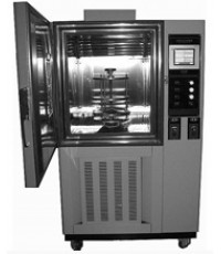 เครื่องควบคุมอุณหภูมิ ตู้ควบคุมอุณหภูมิ ตู้อบชิ้นงาน เครื่องควบคุมความชื่น CY – 1000L.
