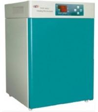 เครื่องควบคุมอุณหภูมิ ตู้ควบคุมอุณหภูมิ ตู้อบชิ้นงาน เครื่องควบคุมความชื่น DHP-9052.