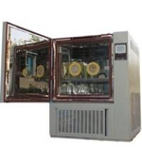 เครื่องควบคุมอุณหภูมิ ตู้ควบคุมอุณหภูมิ ตู้อบชิ้นงาน เครื่องควบคุมความชื่น Glove-800L.