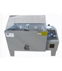 เครื่องควบคุมอุณหภูมิ ตู้ควบคุมอุณหภูมิ ตู้อบชิ้นงาน เครื่องพ่นสี เครื่องควบคุมความชื่น YWX-200.