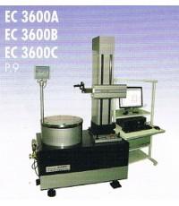 เครื่องวัดค่าความกลม รุ่น EC3600A and EC3600B and EC3600C.